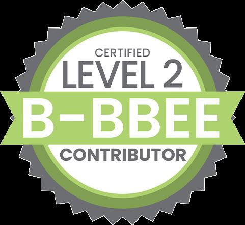 bbbee skills development