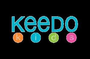 keedo-kids-removebg-preview