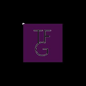 tfg_logo-removebg-preview